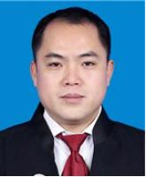 刘耀光律师