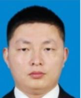黄茂生律师
