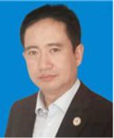 杨武成律师
