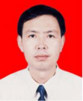 赵林海律师