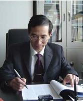 贺耀辉律师