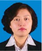 李曼芳律师