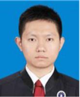 杨云琛律师