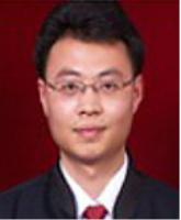 张腾霄律师