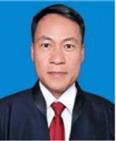 伍金荣律师