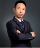 冯俊奇律师