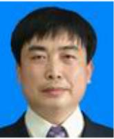 张世平律师