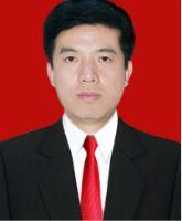 李建业律师
