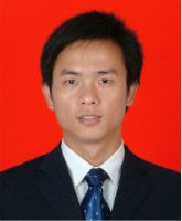 赖春文律师