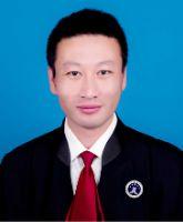 黄新宇律师