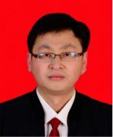 刘爱文律师