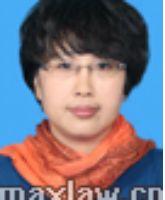 赵素玲律师