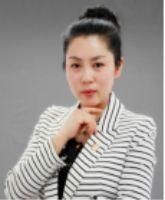 杨鲲鹏律师