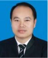 黄凌武律师
