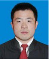 曹兴龙律师