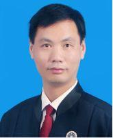 唐舒翔律师