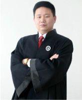 乐杰鸿律师