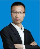 张荣海律师