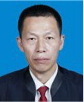 梁秀东律师