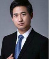 吴宏成律师
