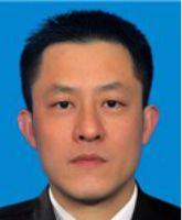 周海青律师