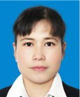 卢敬慈律师