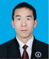 徐龙洋律师
