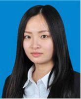 张福淇律师