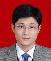 李国意律师