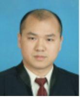 刘庆丰律师