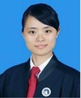 杨小凤律师