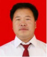 孙江歌律师