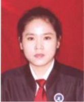 郭敬芝律师