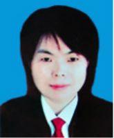 王素娜律师