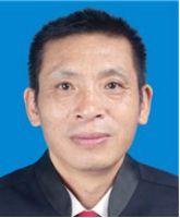 杨世卫律师