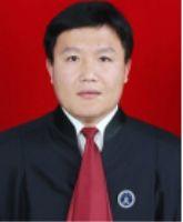 曹瑞亮律师