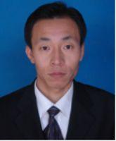 张秀宏律师