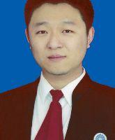 杨剑峰律师