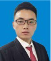刘建强律师