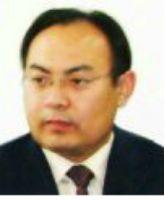 汤云青律师