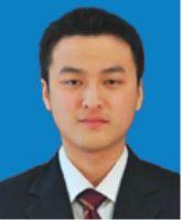 谭晨明律师
