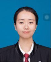 张晓妍律师