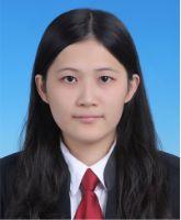 刘梦娜律师