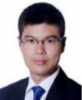 王清旺律师