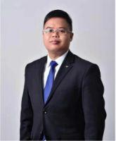 李劲邦律师