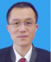 邵荣辉律师