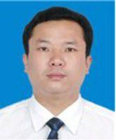 谭洪峰律师