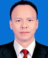 胡小宁律师