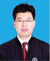侯建文律师
