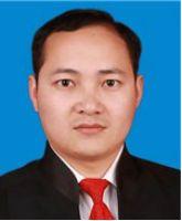 王新刚律师